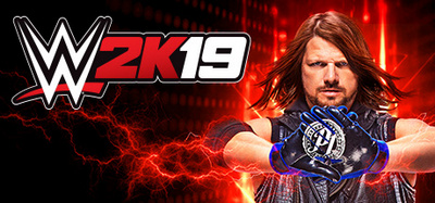 WWE 2K19 Digital Deluxe Edition MULTi6 Repack By FitGirl