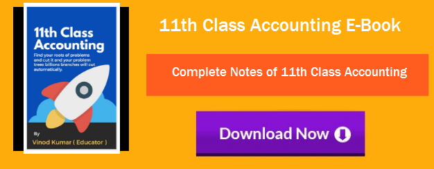 http://www.krantikari.org/2018/02/11th-class-accounting-e-book.html