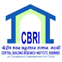 CBRI Recruitment 75 JRF Project Assistant Posts