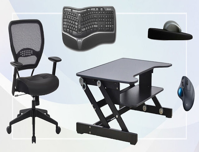 best buy ergonomic office chair accessories for sale cheap