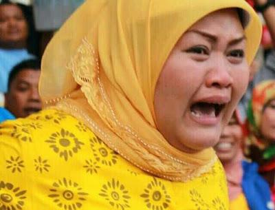 Kasus Suap Meikarta, Neneng Kembalikan Uang Rp 4,9 Miliar ke KPK