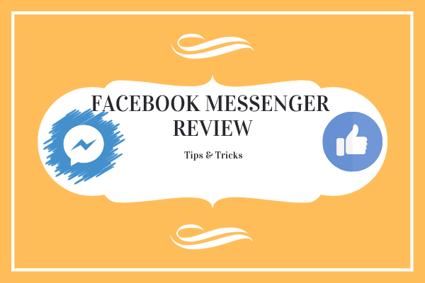 Free Facebook Messenger<br/>