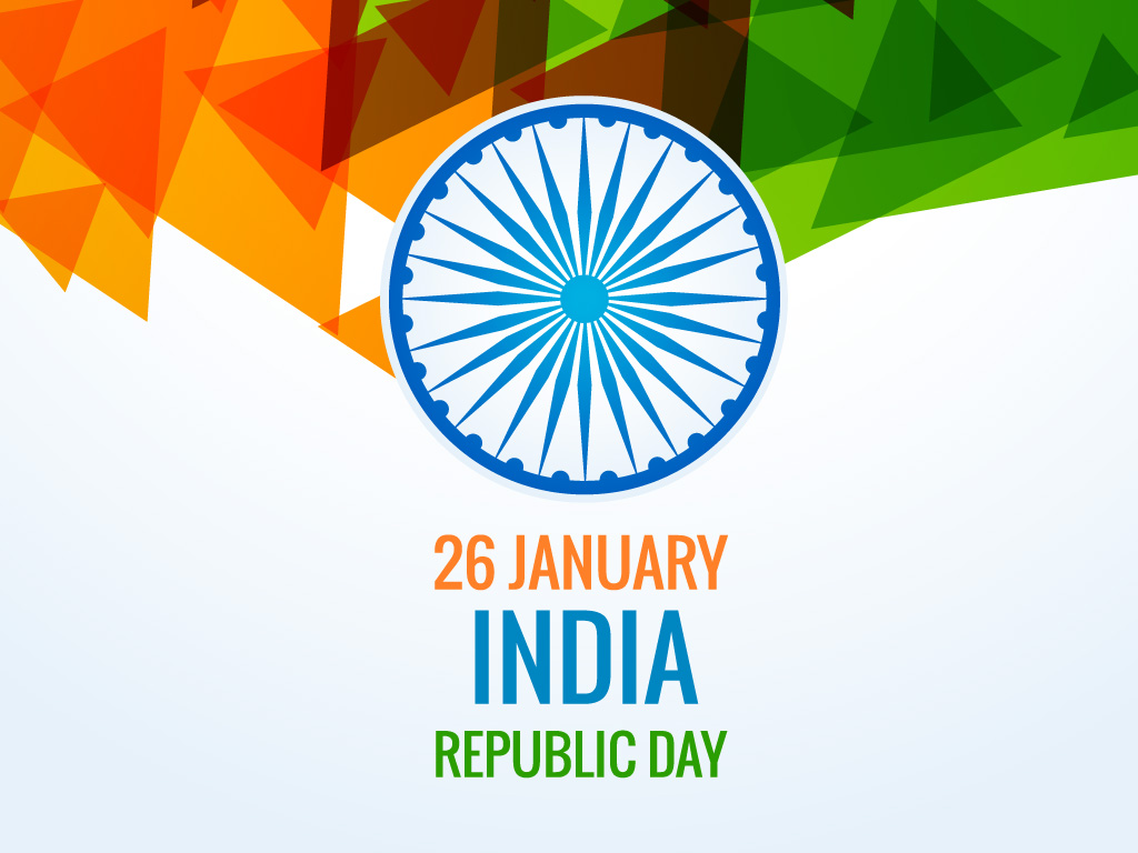 26 January 2018 Images Republic Day 2018 Images Hd Free Oukasinfo