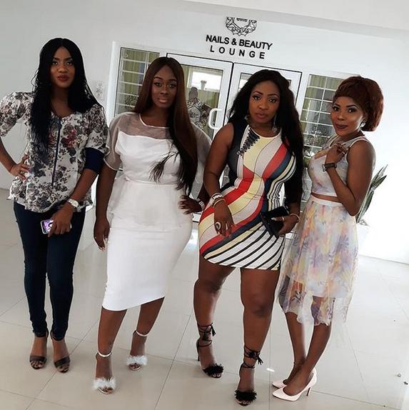 The-Pink-Room-talk-show-Nigeria-2018