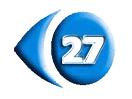 Kanal 27 TV