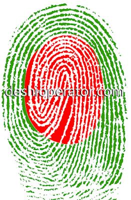how+to+check+your+sim+is+biometric+verified, Biometric-verification-bangladesh