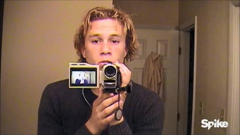 I Am Heath Ledger: Film Review