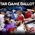 #MLB: Se aprietan algunas luchas en las votaciones del Juego de Estrellas
