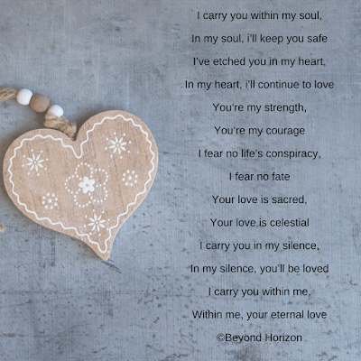 love poem | indian blogger