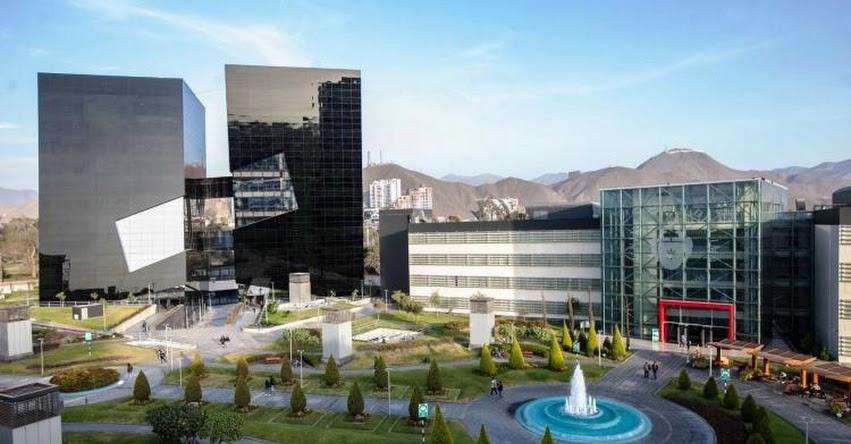 Lima será sede de Congreso Internacional de Derecho Civil del 30 de mayo al 1 de junio