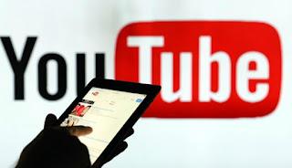 شركة يوتيوب تقوم بكشف عن ميزة جديدة لتقليل إزعاج المشتركين مع الإعلانات