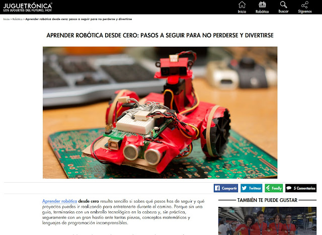 https://www.juguetronica.com/blog/aprender-robotica-desde-cero/