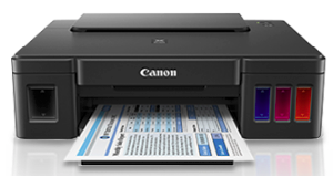 is without a doubt an extraordinarily effortless Download Canon PIXMA G11+00 Driver