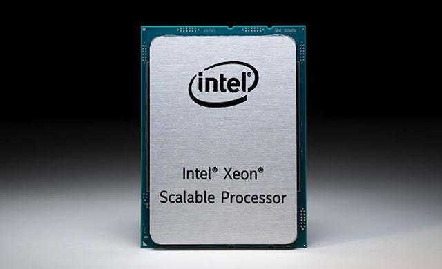Intel's Coffee Lake Processor - The 9th Gen Processor