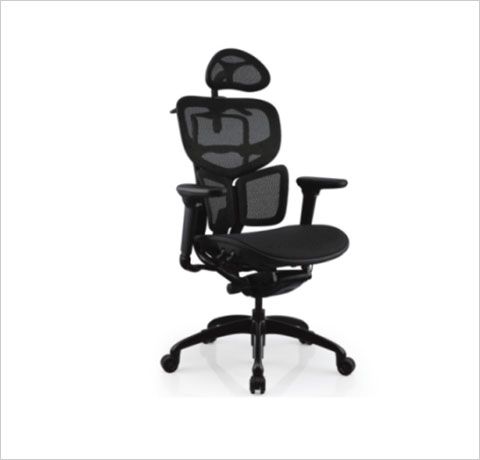 New And it could be the best chair for you to invest in for you and your workers
