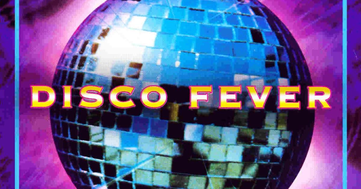 O Som M 225 Gico Dos Anos 70 Colet 226 Nea Disco Fever Alle