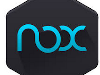 Nox App Player 6.0.7.3 2018 Free Download