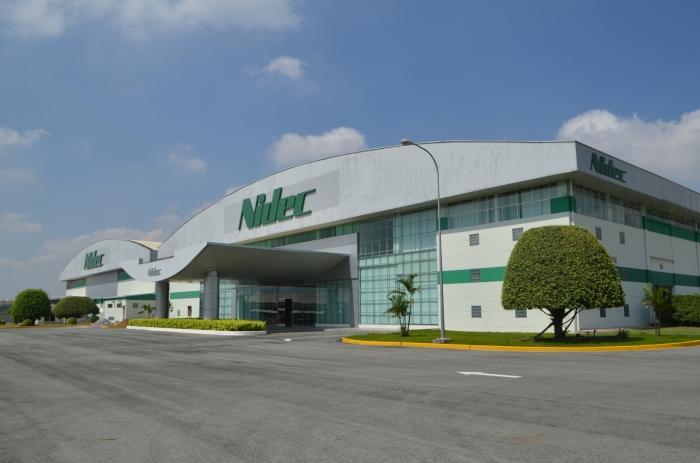 Lowongan Kerja Pabrik Cikarang Via Pos PT Nidec Sankyo Precision Indonesia