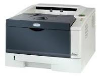 Impresora Kyocera FS-1300D Gartis
