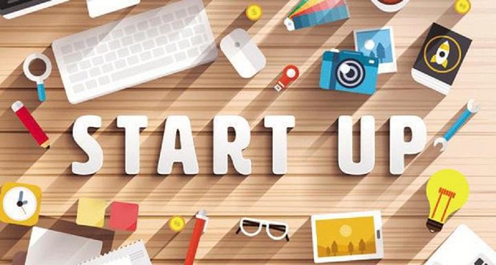 Melihat Pertumbuhan Startup di Amerika, Eropa, dan Asia