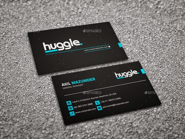 Business Card_V8