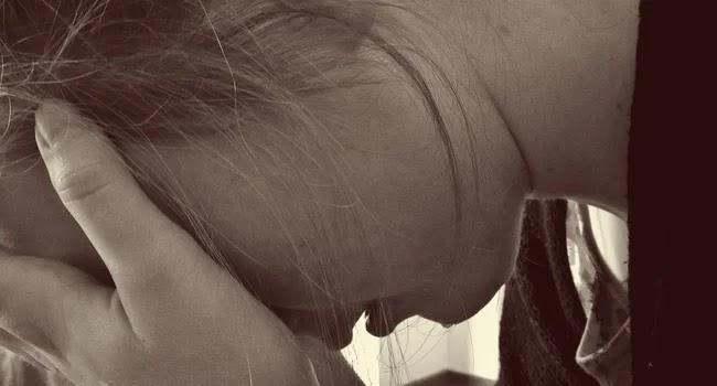 Μαρτυρία: Πώς το bullying στο σχολείο οδήγησε την 15χρονη κόρη μου στην απόπειρα αυτοκτονίας