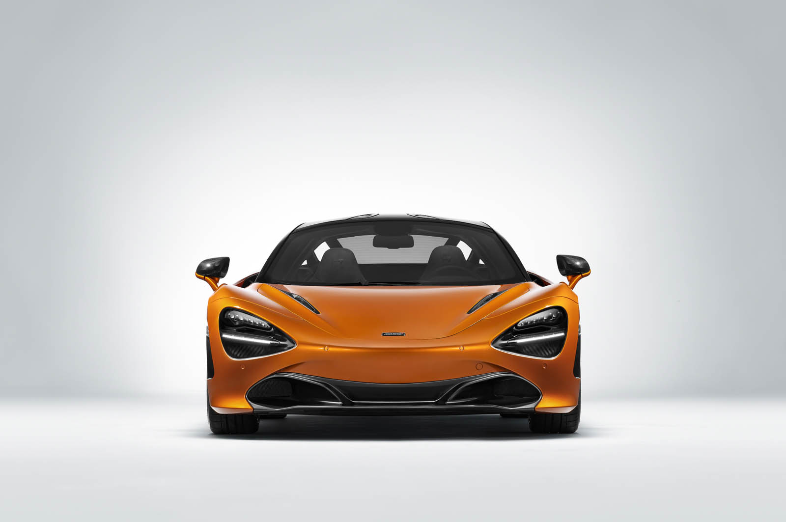 hight resolution of mclaren automotive the surrey england based manufacturer of luxury high performance sports and supercars has renewed the super series product family at