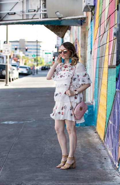 zara-embroidered-floral-dress