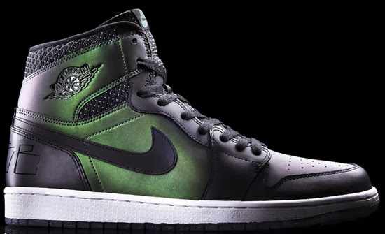 ajordanxi Your  1 Source For Sneaker Release Dates  Nike SB Air ... 7635cb93e