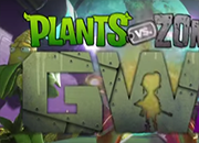 juego Plants vs. Zombies Garden Warfare 2 Primer Gameplay Gamescom 2015