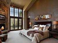 Wohnideen Wandfarbe Schlafzimmer