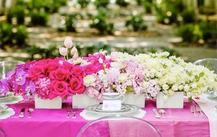 10906234_10153072786983156_7204147090898868489_n Fucsia, una punta di rosa tenue e tantissime farfalle... le partecipazioni di Dalila e Gian MarioColore Fucsia Colore Rosa Partecipazioni Pocket Tema Farfalle