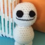 http://screentostitch.com/free-crochet-pattern-snowgies/