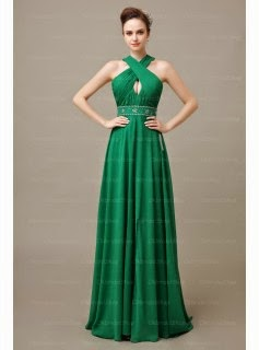 http://www.okbridalshop.com/green-chiffon-cheap-long-sexy-formal-evening-prom-dress
