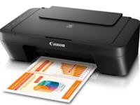 Review Kelebihan dan Kekurangan Printer Canon Seri E400 dan MG2570