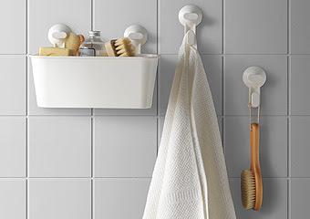 decora tu baño de alquiler