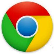 Chrome versione 55, consumo RAM diminuito del 50%