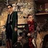 Maria.b. La Vie Luxe Linen Autumn Winter Latest Collection 2019