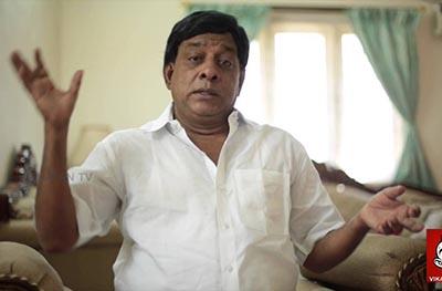 Singamuthu Mimicry like Vijayakanth and Karunanidhi