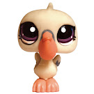 Littlest Pet Shop Large Playset Pelican (#1160) Pet