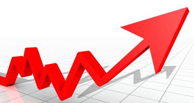 البنك الإفريقي للتنمية:الناتج الداخلي الخام بالمغرب يتجاوز لأول مرة 120 مليار دولار برسم 2017