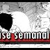 Análise semanal – Yakusoku no Neverland #38 ao #49