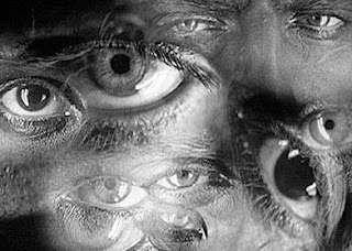 El Mito del Mal de Ojo