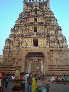 Srirangapatna,Ranganatha Swamy, Adi Ranga