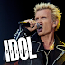 Billy Idol age, death, kids, family, son, is married, eyes, now and then, personal life, house, rebel yell, songs, now, greatest hits, 2017, las vegas, is dead, tour, speed, youtube, 2016, house of blues, tour dates, today, live, best of, mandalay bay, band, events, hits, concert, music, tickets, 80s, generation x, hair, lip, sneer, singles, vital idol, the doors, storytellers, play, christmas