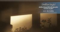 Draško Regul, izložba fotografija - Bol slike otok Brač Online