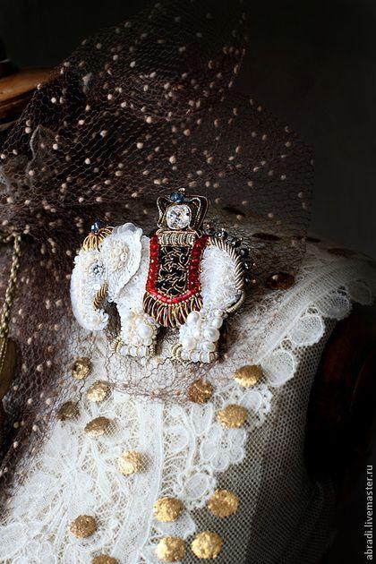 koralikowa biżuteria
