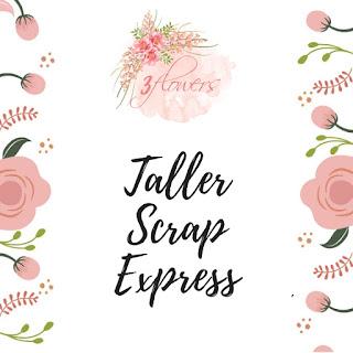 Taller Scrap Express