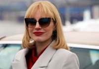 A Most Violent Year La Película