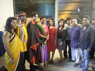 Dulhaniya London Wali Bhojpuri Movie (2019): Wiki, Video, Songs, Poster, Release Date, Full Cast & Crew